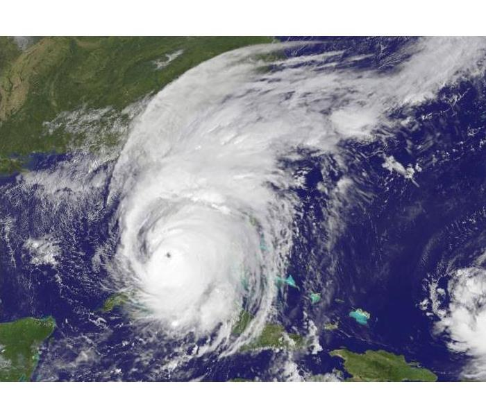 General Hurricane Season